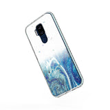 ZIZO DIVINE Series Cricket Influence Case - Arctic
