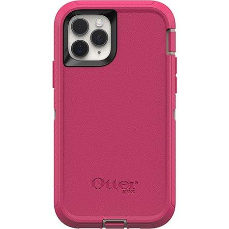 Otterbox Defender Series Case for Apple iPhone 11 Pro - Love Bug Pink