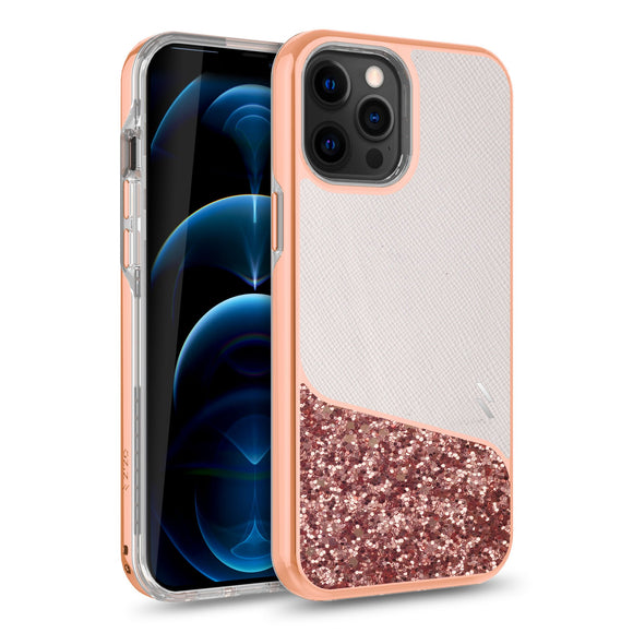 ZIZO DIVISION Series iPhone 12 Pro Max Case - Wanderlust