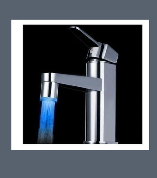 FREE Faucet LED Light FREE Shipping – Save a Fur Life Foundation