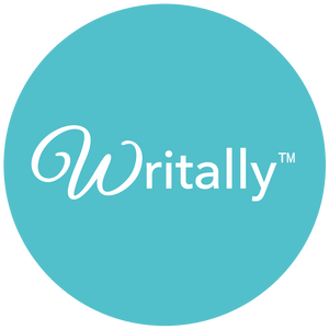 Writally Marketplace