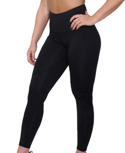 PERFORMANCE LEGGINGS