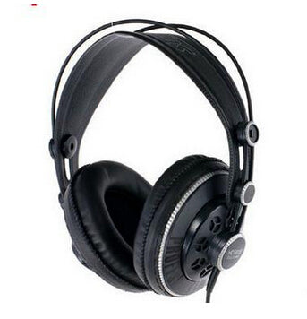 dj studio headphone Hifi Stereo Music