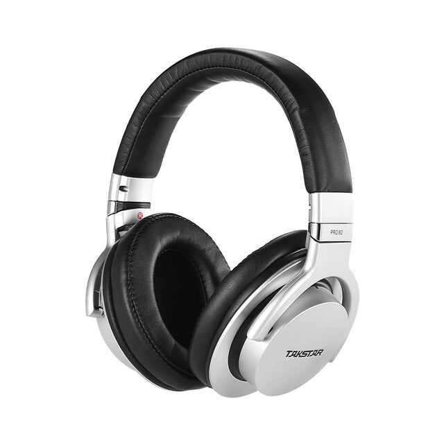 [Microphones],[Headphones],[The best music player],[Top deejay products],[Music products],[Wires],Cables] - Definition Radio