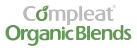 Compleat Organic Blends
