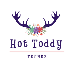 Hot Toddy Trendz