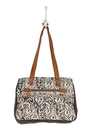 Spencer CrossBody Bag