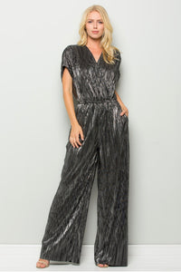 Hollywood Romper