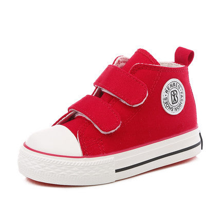 Unisex Fashion Kids Sneakers