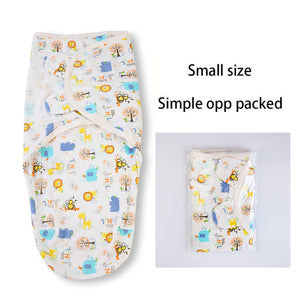 Baby Envelope Sleep Bag