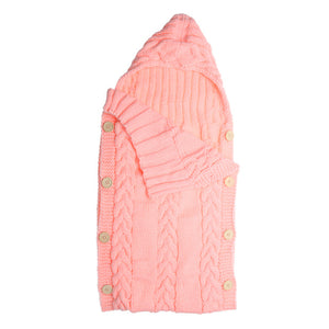 Baby Swaddling Blanket  And Sleeping Bag