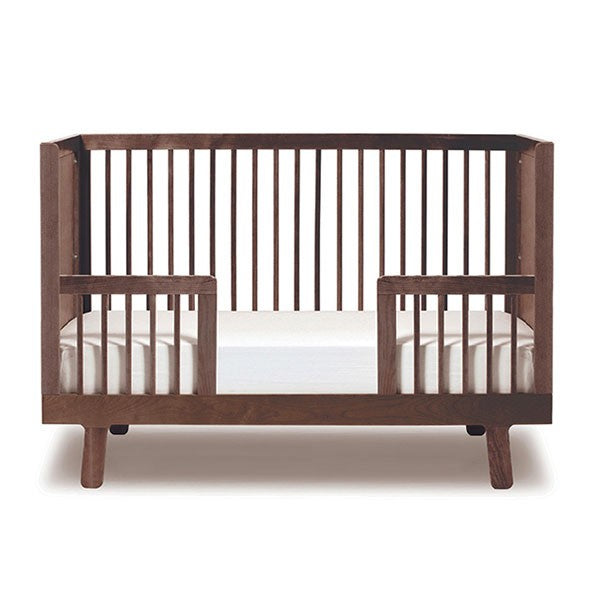 Sparrow Crib Conversion by Oeuf NYC