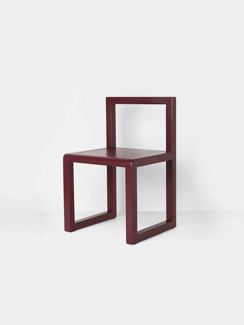Little Architect Chair by Ferm Living