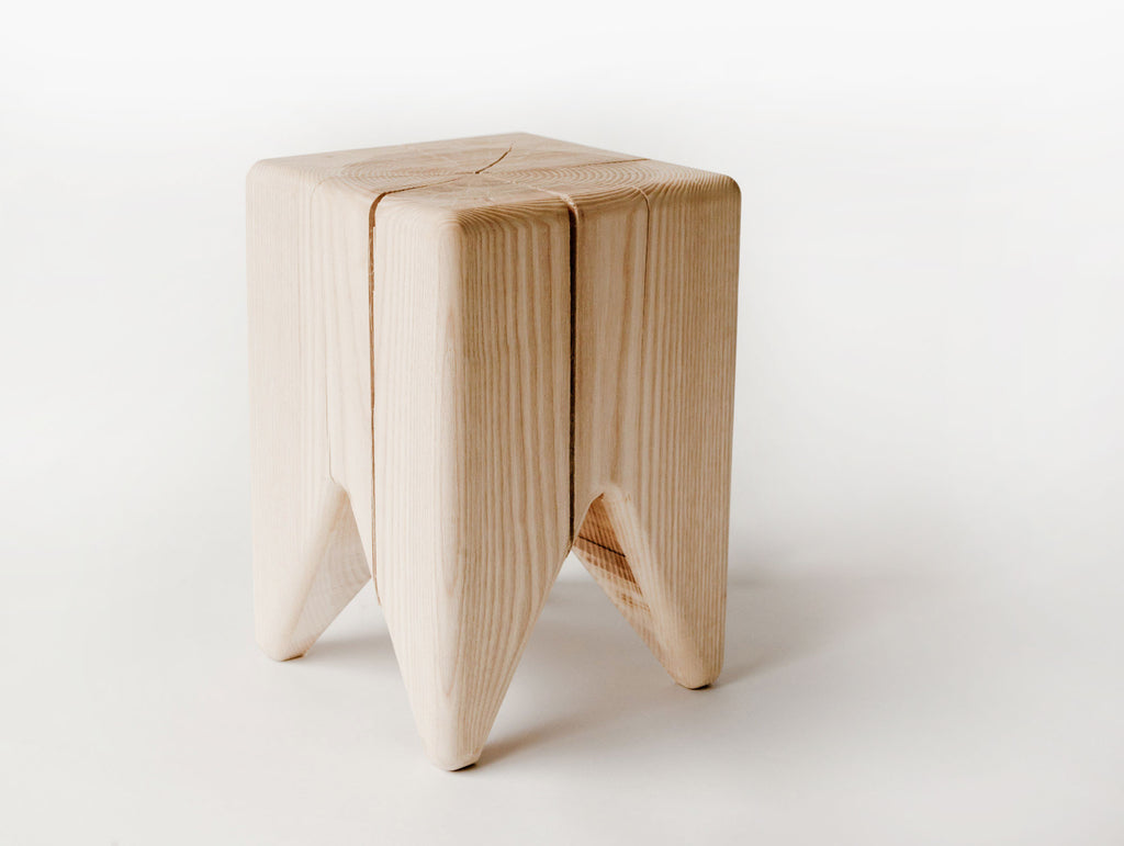 Stumps by Kalon Studios