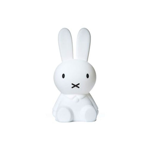 NEW Miffy First Light by Mr Maria