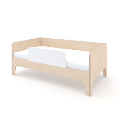 Perch Toddler Bed by Oeuf