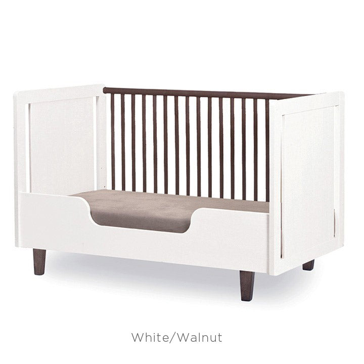 Rhea Crib Toddler Conversion Oeuf NYC