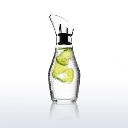 マルチカラフェ Multi Carafe 1L - FOOD LIFE DESIGN STORE