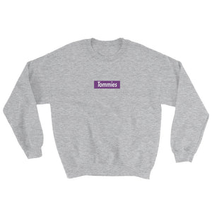 Tommies Sweatshirt