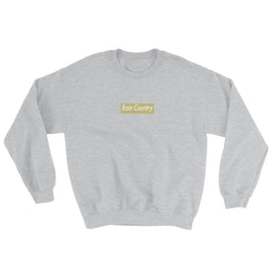 Ram Country Sweatshirt