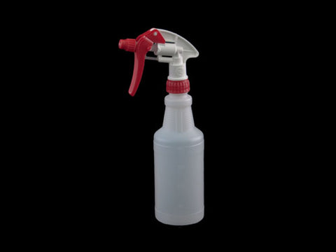 Trigger/Sprayer (250ml-1L)