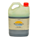 Loo Blue (Portable Toilet Treatment) - EnviroChem Online Australia