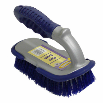Floor Brush - EnviroChem Online