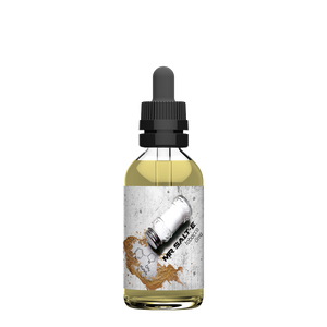 Mr. Salt-E E-Liquid Tobacco (30ml)