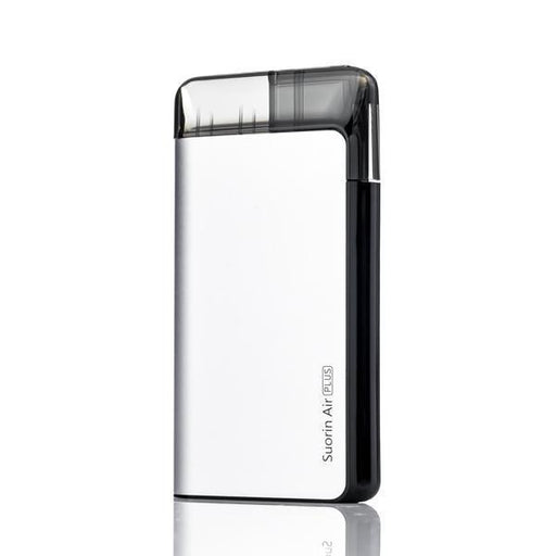 Suorin Air Plus