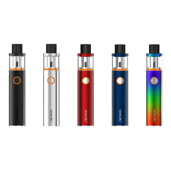SMOK vape pen 22 kit - Starter Kits