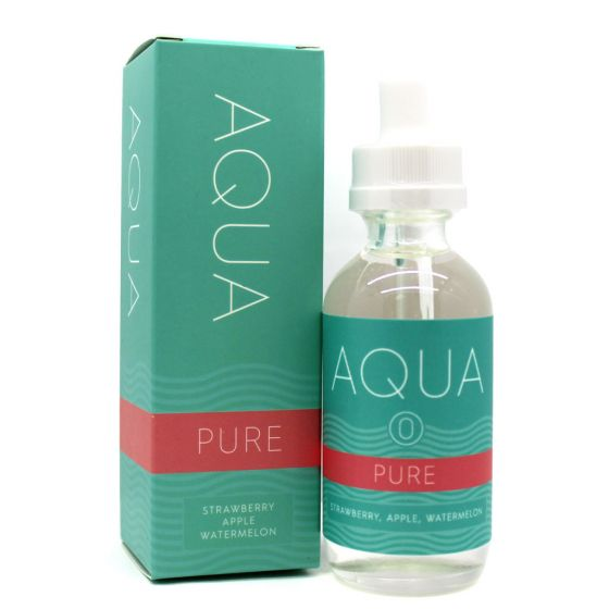Pure by Aqua (60ml)