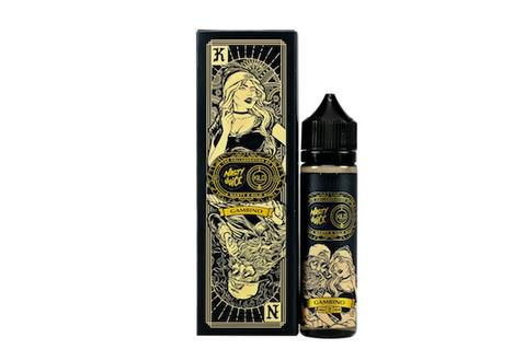 Nasty Juice Gambino (60ml)