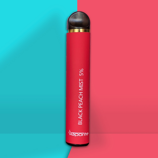 vaporite x2 disposable vape