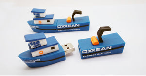 Customized USB Disk