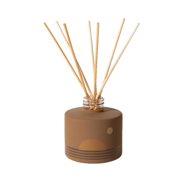 Dusk - 3.75 oz Sunset Reed Diffuser