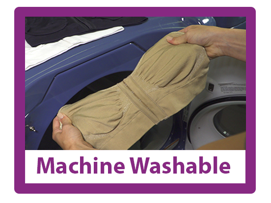 machine-washable.png