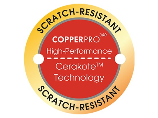 Copper-Pro-360-High-P-Circle-Badge.jpg