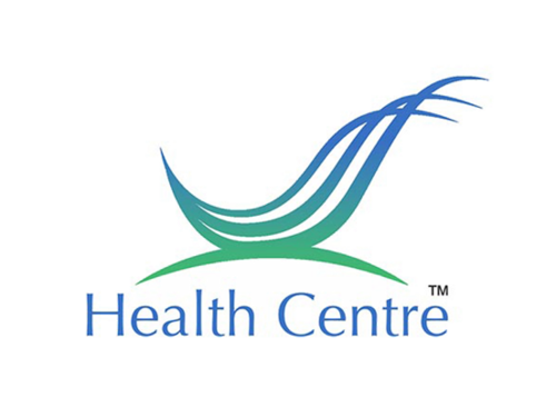 files/Health_centre_a82facfa-7a00-4f54-bbd5-2e01d5aefa47.png