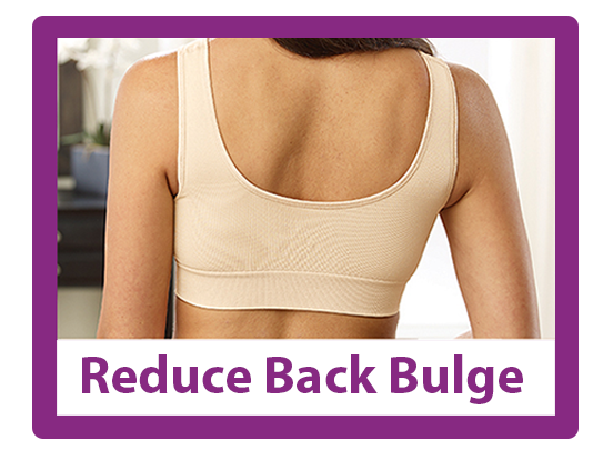 reduce-back-bulge.png
