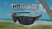 HD Polaris Sunglasses - TVShop