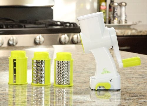 Starlyf Kitchen Kit - TVShop