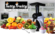 Tutty Fruity V2 - TVShop