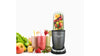 NUTRI INFUSION 218 blender - TVShop
