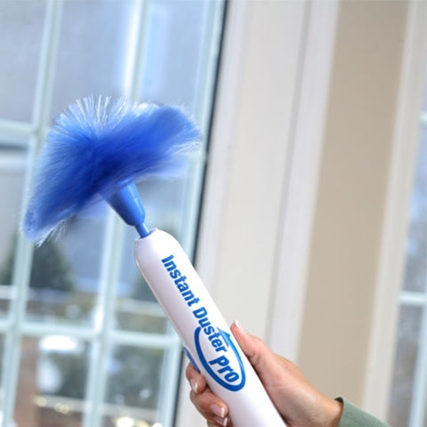 Instant Duster Pro