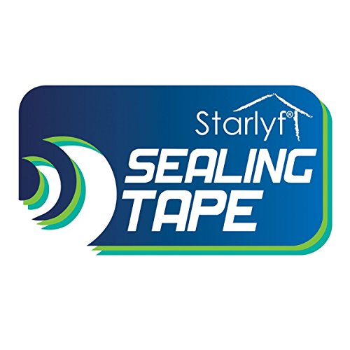 Starlyf Sealing Tape - TVShop