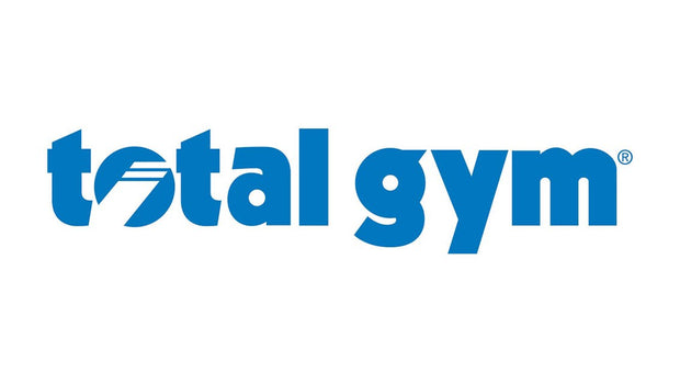 Total Gym Achiever - TVShop