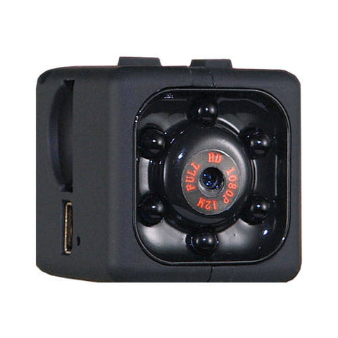 Tac Camera - TVShop