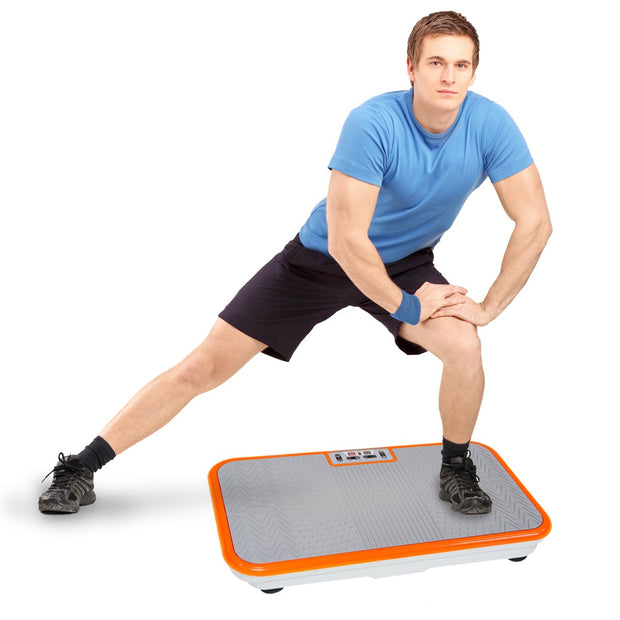 Powerfit Gym Compact