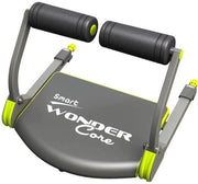 Wonder Core Smart - TVShop