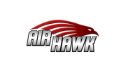 Air Hawk Pro - TVShop